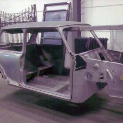 carrosserie-voiture