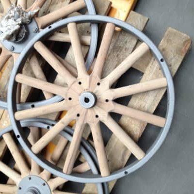 hout3-495x400