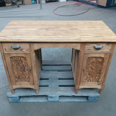 hout4-495x400