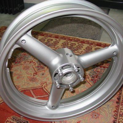 roue-av-moto